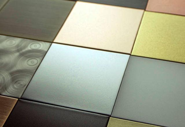 blog tiles