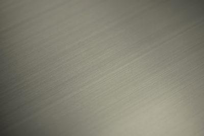 HT402 nickel satin brushed skin