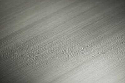 HT602 chrome satin brushed skin
