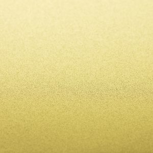 HT103 24K GOLD FROSTED
