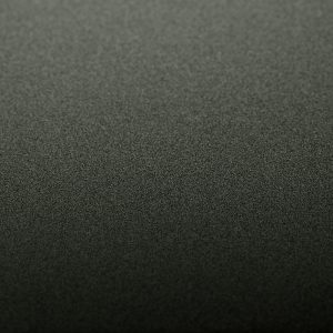 HT203 BLACK PEARL FROSTED